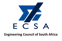 Engineering Council of South Africa - Foxolution Systems Engineering CC