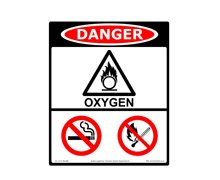 Basic Oxygen Pipeline Design Training