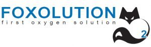 Foxolution Systems Engineering CC