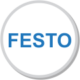 Festo Distributors - Foxolution Systems Engineering CC - First Oxygen Solutions