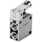 Control Valves Festo - Festo Pneumatics Suppliers