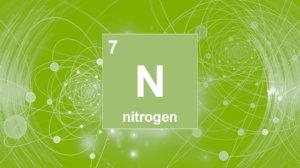 lets learn... nitrogen